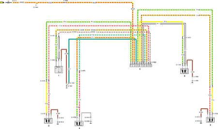 12.11.10 Схема электрического